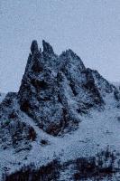 Andøya_10